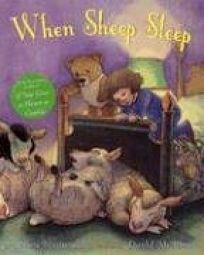 When Sheep Sleep