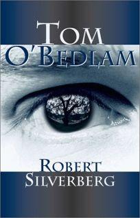 Tom OBedlam