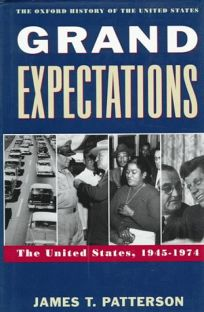 Grand Expectations: The United States