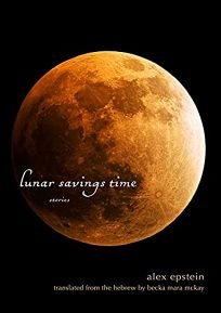 Lunar Savings Time