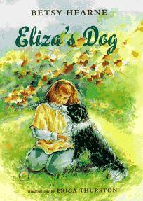 Elizas Dog