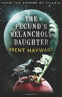 The Fecunds Melancholy Daughter
