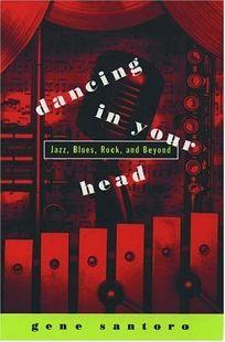 Dancing in Your Head: Jazz