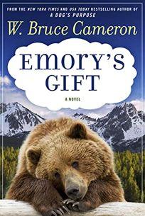 Emorys Gift