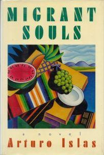 Migrant Souls
