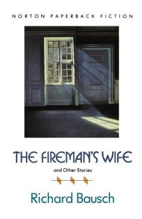 The Firemans Wife and Other Stories