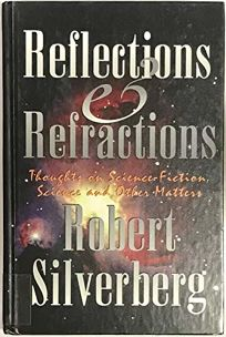 Reflections and Refractions: Thoughts on Science-Fiction