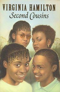 Second Cousins