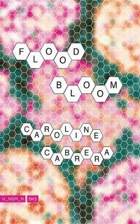 Flood Bloom