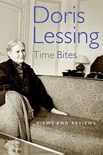 Time Bites: Views and Reviews
