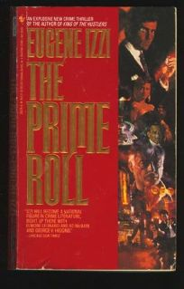 The Prime Roll