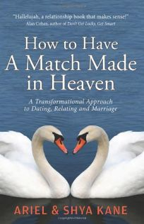 How to Have a Match Made in Heaven: A Transformational Approach to Dating