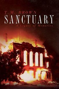 Sanctuary: A Legacy of Memories