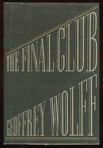 The Final Club