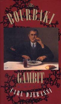 Bourbaki Gambit
