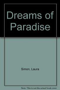 Dreams of Paradise