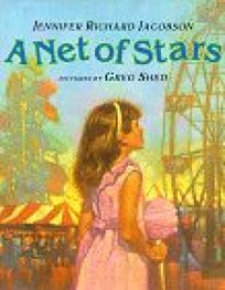 A Net of Stars: 5