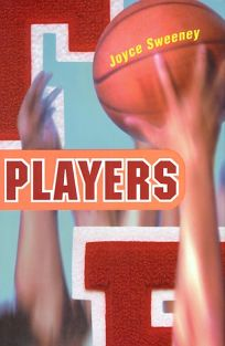 'Ready Player One' by Ernest Cline - Review - The New York ...