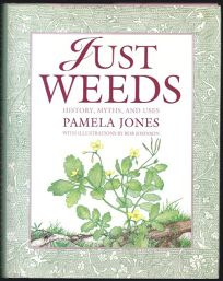 Just Weeds: History