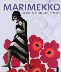 Marimekko: Fabrics
