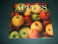 Apples: A Cookbook