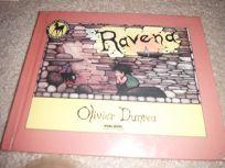 Ravena