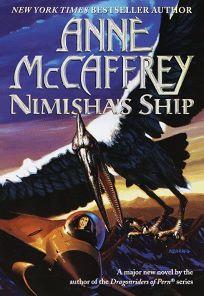 Nimishas Ship