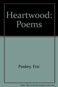 Heartwood: Poems