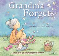 Grandma Forgets
