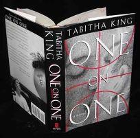 One on One: 2a Novel