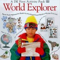 World Explorer