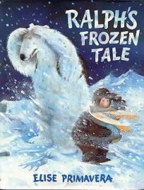 Ralphs Frozen Tale