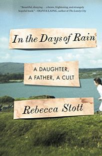 In the Days of Rain: A Daughter