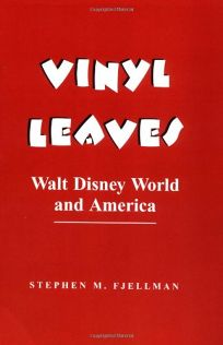 Disney world vacation essays