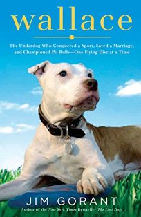 Wallace: The Pit Bull Who Conquered a Sport