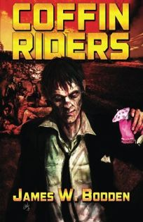 Coffin Riders