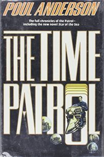 The Time Patrol
