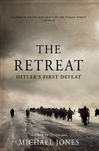 The Retreat: Hitlers First Defeat