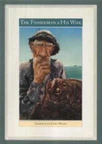 Fisherman & His Wife