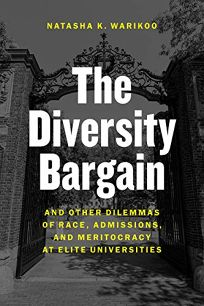 The Diversity Bargain: And Other Dilemmas of Race