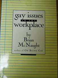 Gay Issues in the Workplace