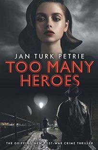 Too Many Heroes