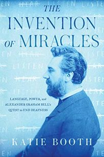 The Invention of Miracles: Language