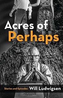 Acres of Perhaps: Stories and Episodes