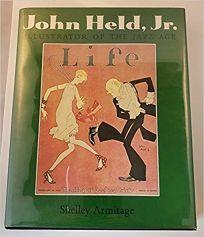 John Held