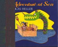 An Adventure at Sea