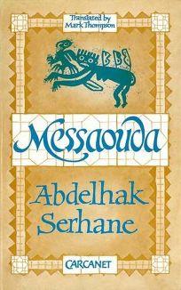 Messaouda