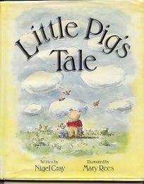 Little Pigs Tale
