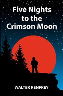 Five Nights to the Crimson Moon