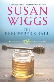 The Beekeepers Ball